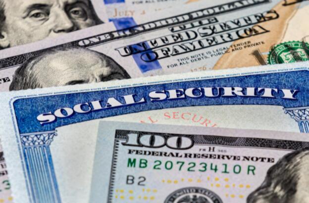 社会保障接收者能否再进行一次刺激检查