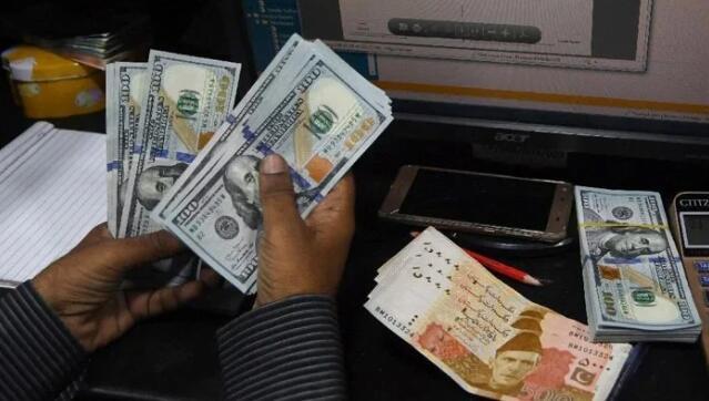 每周货币更新:分析师表示巴基斯坦卢比将保持区间波动