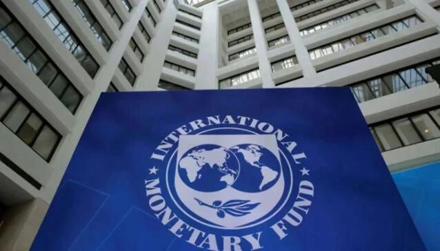 国际货币基金组织要求巴基斯坦减少经常账户赤字