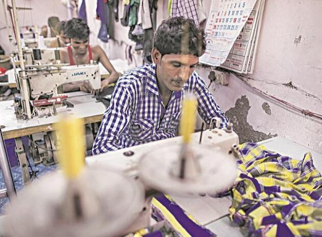 印度节日是如何为中小企业创造就业机会的?