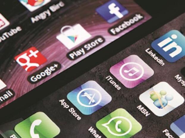 解释:为何App store收费在全球范围内备受争议