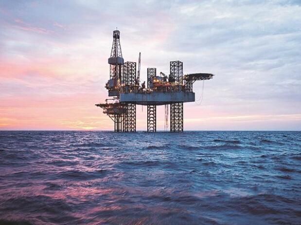欧佩克预计今年和明年对其原油的需求将更加强劲