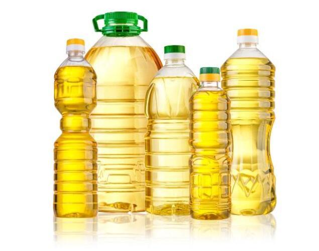 印度降低植物油进口税以稳定价格