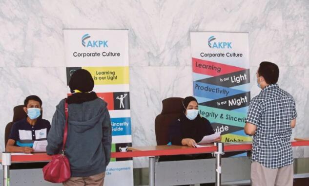 马来西亚银行与APKP预算对脆弱的B50免除10亿令吉的利息支付