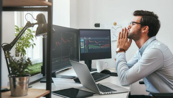 无论市场状况如何 3只股息股票都将保持不变