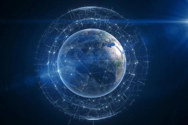 地理空间分析初创公司AiDash融资2700万美元