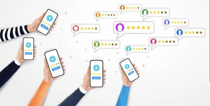 报告:54%的社交媒体用户认为他们的信息不安全