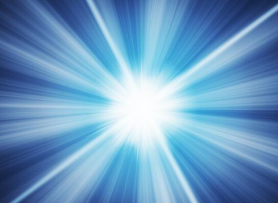 2只生物科技股即将成为超新星