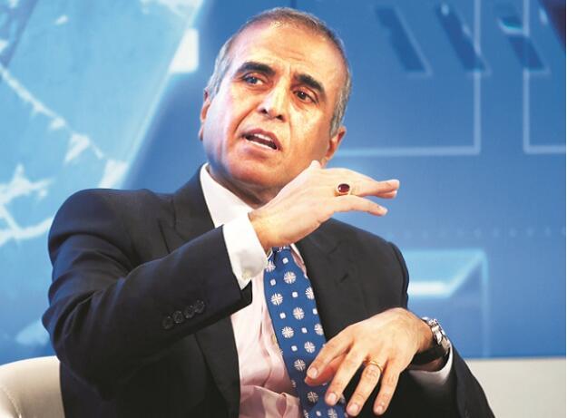 印度电信部门改革确保行业能够无所畏惧地投资