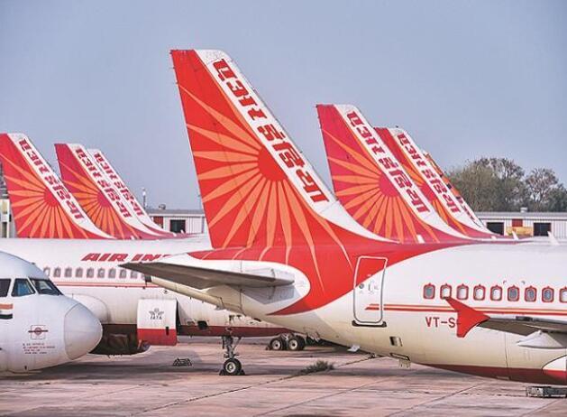 凯恩公司与印度航空公司寻求在纽约法庭诉讼中暂缓执行