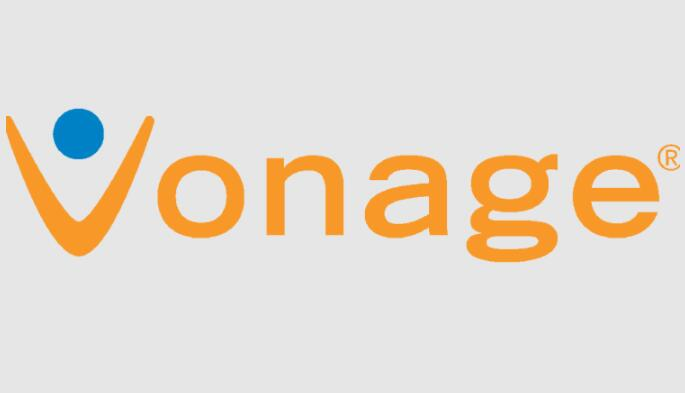 Vonage 收购对话商务初创公司 Jumper
