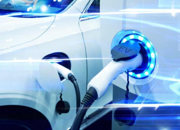 电动汽车股票可能不像你想象的那么可靠