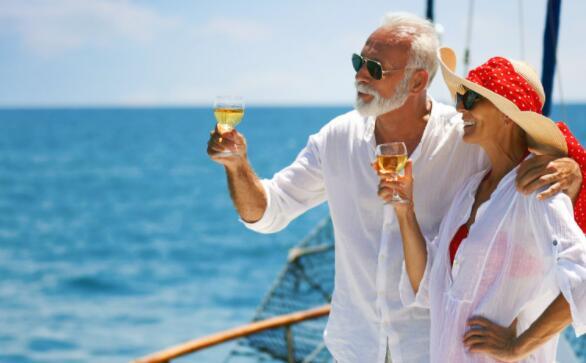 这些中型成长股可以为您的退休账户带来丰厚回报