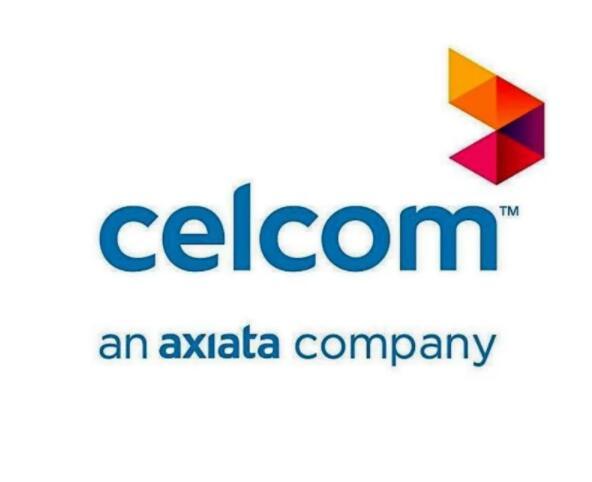 Celcom与LG UPlus与首要媒体集团签订协议 提供5G内容、VR和AR服务