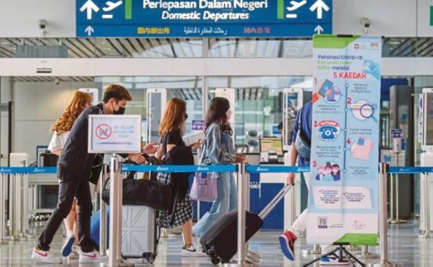 航空公司准备在激烈的竞争中恢复需求