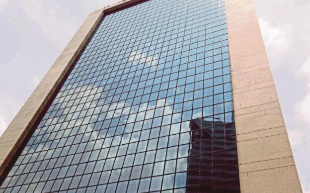 中小企业银行为受当前局势影响的中小企业提供58亿令吉的救济贷款计划