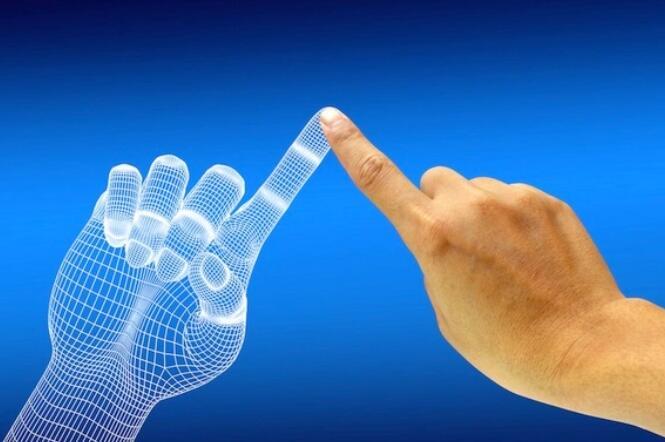 公民开发人员将很快以 4 比 1 的比例超过专业编码人员