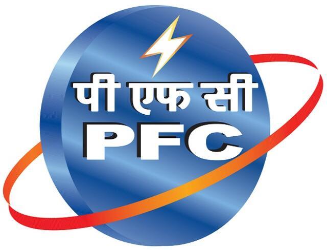 PFC在欧洲市场发行7年期3亿欧元债券