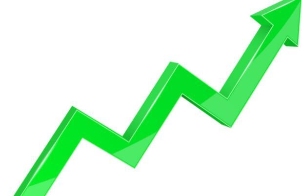 毛利率飙升但没有多少销售可以从中获利