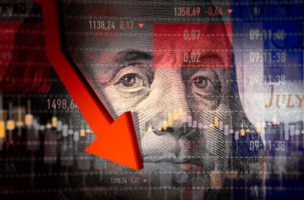 收入和调整后的每股收益低于分析师的普遍预期