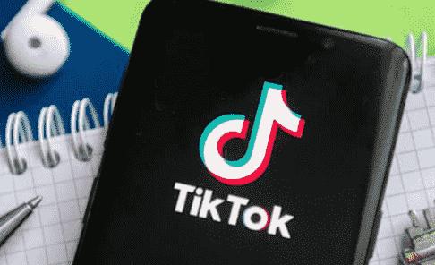 """TikTok将在应用程序中提供职位发布"