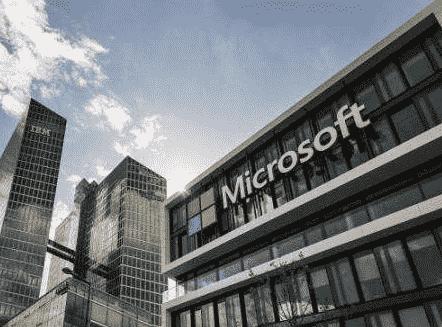 """""""互联网资讯:微软将Windows 10 11月10日更新为最新的商业版本"""