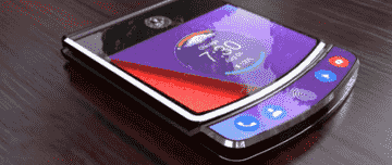 """""""OnePlus9和OnePlus9Pro5G均计划在3月的一次活动中宣布"""