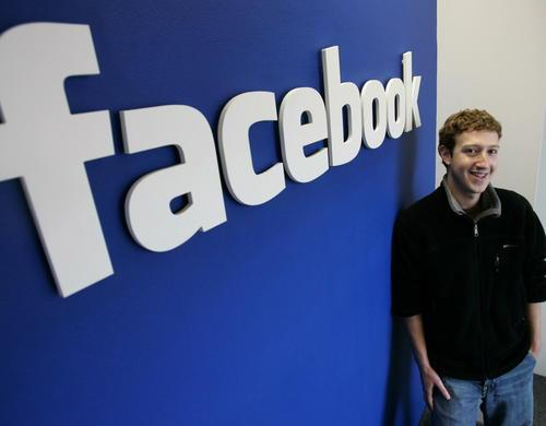 """5G资讯:假新闻在Facebook和Twitter上泛滥成灾"