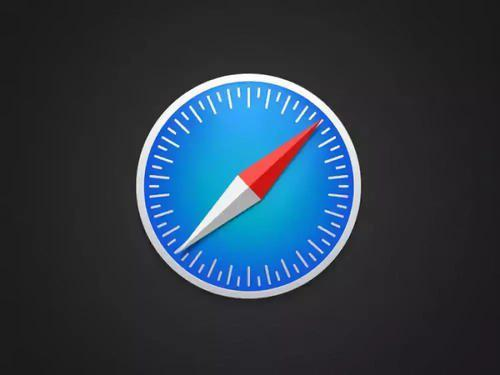 """5G资讯:Safari现在默认会阻止第三方cookies在7天后删除网站的本地存储"