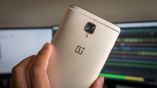 """""""5G资讯:OnePlus 8系列在国际发布两天后在中国发布"""