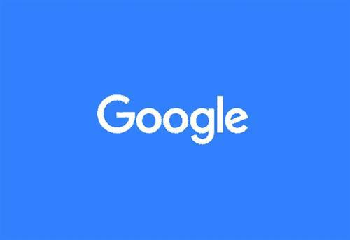 """""""5G资讯:谷歌的Project Fi无线服务是官方的但它只接受邀请并且需要一个Nexus6"""