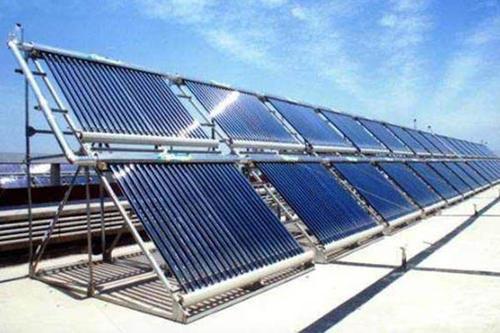 """""""5G资讯:一个新的优化模型可以带来更高的太阳能集成"""