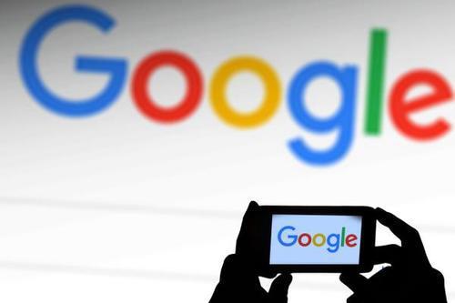 """""""5G资讯:看看今年亚马逊和谷歌和更多的科技主题的超级碗广告吧"""
