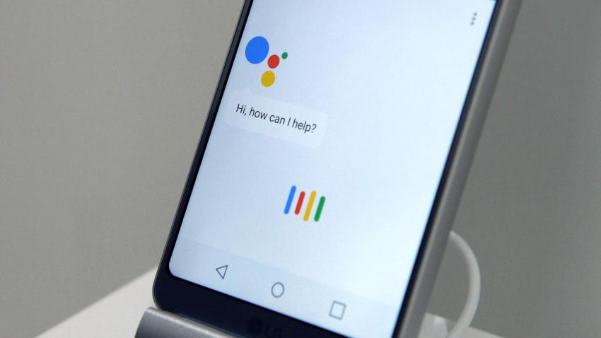 """Google通过播客帮助您更轻松地收听本地新闻"