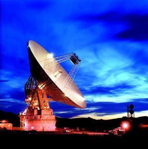 """""""对边界监视的需求以及对先进防空系统的需求是推动监视雷达市场的主要因素"""