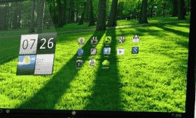 """""""宏cer宣布推出售价400美元的AndroidPC"""