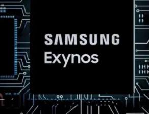 """""""三星Galaxy S21 +首次泄露的数据令人惊讶"""