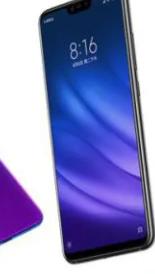 """""""MIUI 12终于登陆小米最古老的两款手机"""
