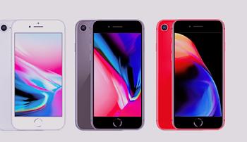 """iPhone 9内置2000mAh电池充电功率方面依然是传统的5V/1A"