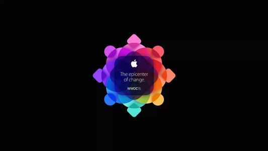 """""""科技在线:苹果在WWDC2019之前向一对开发人员展示了光芒"""