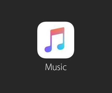 """""""科技在线:苹果Music的为您部分获得基于主题的推荐和社论重点"""