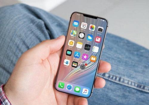 """""""科技在线:了解iPhone是新的还是翻新的不仅对确定其市场价值很重要"""