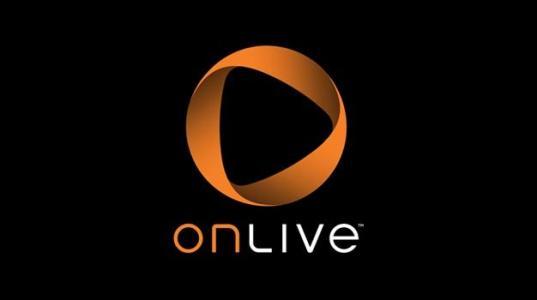 """""""OnLive的最新突变无论如何都不是事件的结束"""