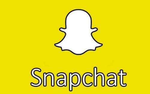 """snapchat旗下的一个定位应用程序刚刚添加了一个排行榜"