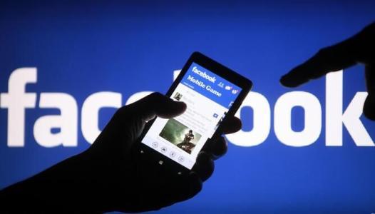 """""""Facebook的问题导致包括TikTok Spotify在内的几个iOS应用程序崩溃"""