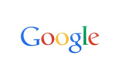 """""""谷歌工作在新的流适配器与远程控制刷新用户界面"""